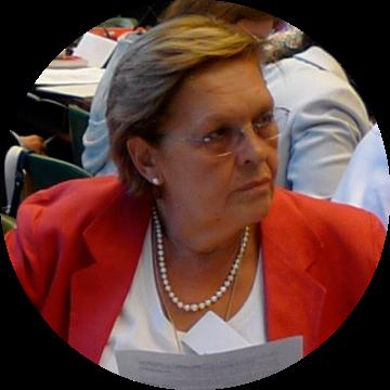 Stefania Gandolfi