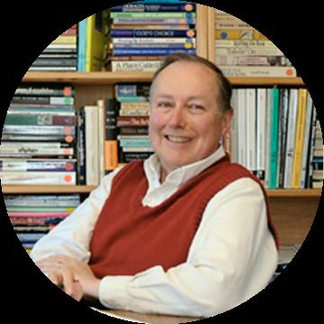 Charles L. Glenn